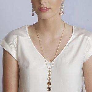 Jewelry - Zoetic Necklace